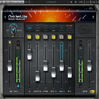 CLA Effects - One plug-in that will take care of all the tedious effects in your tracks