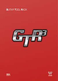 GTR3 product image