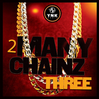 2 Many Chainz Three product image