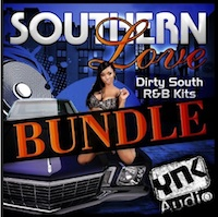 Southern Love Bundle product image