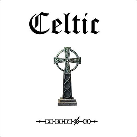 Celtic product image