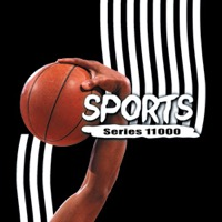 Series 11,000 - Sports product image