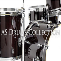 AS Drums Collection product image