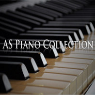 AS Piano Collection product image