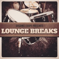 Lounge Breaks product image