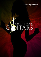 Off The Hook Guitars product image