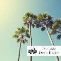 Poolside Deep House product image