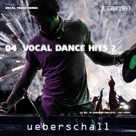 Vocal Dance Hits 2 product image