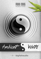 Ambient White product image