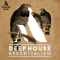 Deep House Essentialism product image
