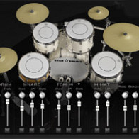 StarDrums product image