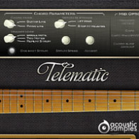 Telematic product image