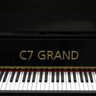C7 Grand product image