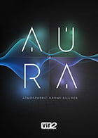 Aura: Atmospheric Drone Builder product image