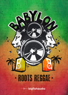 Babylon: Roots Reggae product image