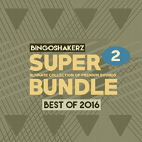 Super Bundle 2 product image