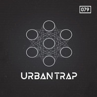 Urban Trap product image