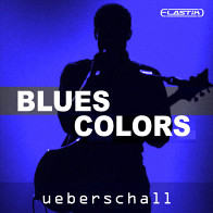 Blues Colors product image