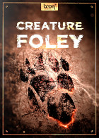 Creature Foley product image
