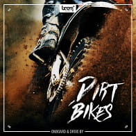 Dirt Bikes product image