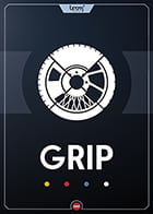 GRIP product image