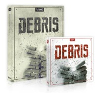 Debris - Bundle product image