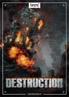 Destruction - Construction Kit product image