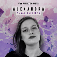 Alexandra Vocal Sessions product image