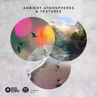 Ambient Atmospheres and Textures product image