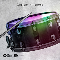 Ambient Rimshots by AK product image