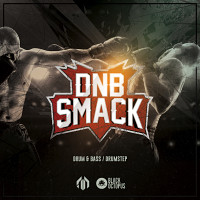 DnB Smack product image
