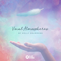 Vocal Atmospheres by Holly Drummond product image