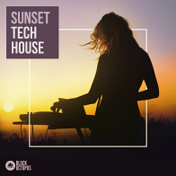 Sunset Tech House product image