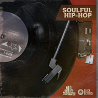 Soulful Hip Hop product image