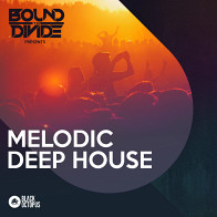 Melodic Deep House product image