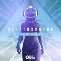 Stratosphere by Elliot Berger product image