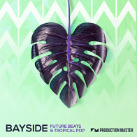 Bayside - Future Beats & Tropical Pop product image