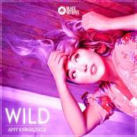 Wild by Amy Kirkpatrick  product image