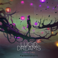 Lucid Dreams - Lofi & Chill product image