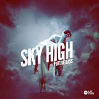 Sky High Future Bass product image