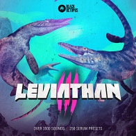 Leviathan 3 product image