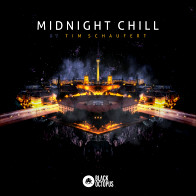 Midnight Chill by Tim Schaufert product image