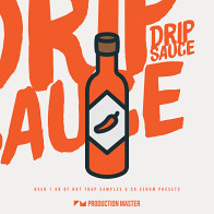 Drip Sauce product image