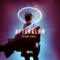 Afterglow - Future Vibes  product image