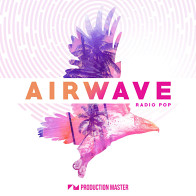 Airwave - Radio Pop Pop Loops