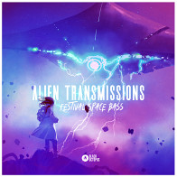 Alien Transmissions - Festival Space Bass product image