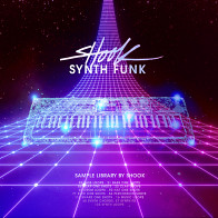 Shook Synth Funk product image