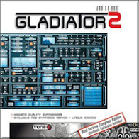 Gladiator 2 Expanded product image