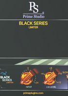 Black Series Limiter product image
