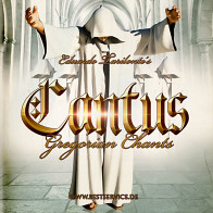Cantus product image